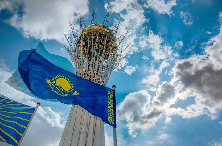 halal-ipoteka-v-kazahstane