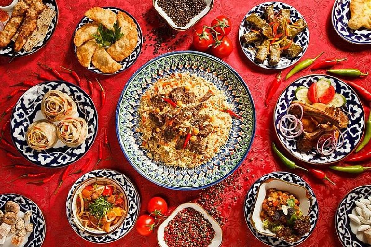 vsemirnyiy-den-halal