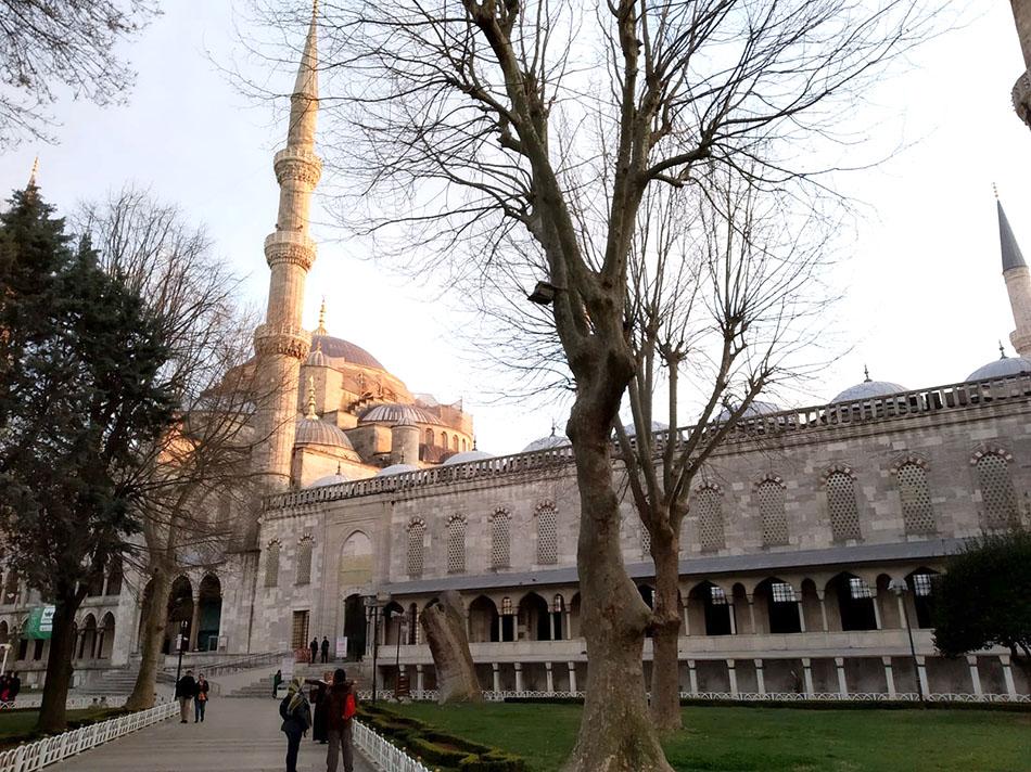 istanbul-halal