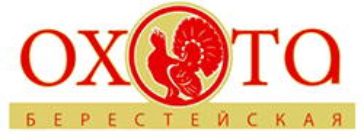 logo-ob-halal