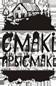 logo-smaki-halal